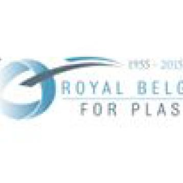Le Pr Chavoin au RDV du Royal Belgian Society for Plastic Surgery